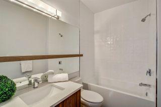 Photo 19: 10159 89 Street in Edmonton: Zone 13 House for sale : MLS®# E4183451