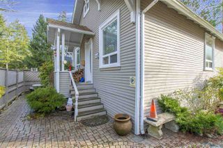"Photo 19: 275 FIR Street: Cultus Lake House for sale in ""Cultus Lake"" : MLS®# R2428285"