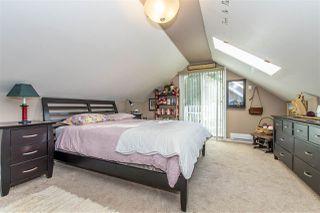 "Photo 13: 275 FIR Street: Cultus Lake House for sale in ""Cultus Lake"" : MLS®# R2428285"