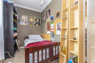 "Photo 11: 275 FIR Street: Cultus Lake House for sale in ""Cultus Lake"" : MLS®# R2428285"