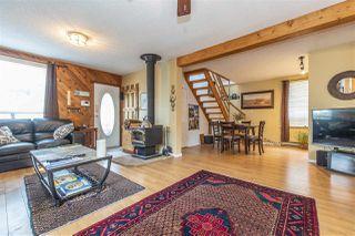 "Photo 2: 275 FIR Street: Cultus Lake House for sale in ""Cultus Lake"" : MLS®# R2428285"