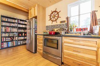 "Photo 9: 275 FIR Street: Cultus Lake House for sale in ""Cultus Lake"" : MLS®# R2428285"