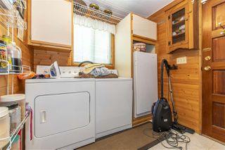 "Photo 17: 275 FIR Street: Cultus Lake House for sale in ""Cultus Lake"" : MLS®# R2428285"