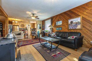 "Photo 3: 275 FIR Street: Cultus Lake House for sale in ""Cultus Lake"" : MLS®# R2428285"