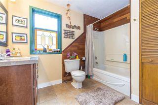 "Photo 16: 275 FIR Street: Cultus Lake House for sale in ""Cultus Lake"" : MLS®# R2428285"