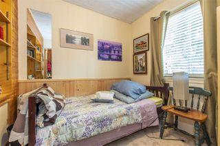 "Photo 10: 275 FIR Street: Cultus Lake House for sale in ""Cultus Lake"" : MLS®# R2428285"