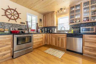 "Photo 8: 275 FIR Street: Cultus Lake House for sale in ""Cultus Lake"" : MLS®# R2428285"