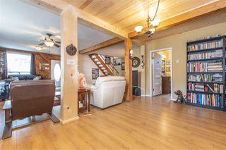 "Photo 6: 275 FIR Street: Cultus Lake House for sale in ""Cultus Lake"" : MLS®# R2428285"