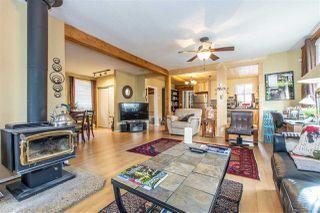 "Photo 4: 275 FIR Street: Cultus Lake House for sale in ""Cultus Lake"" : MLS®# R2428285"