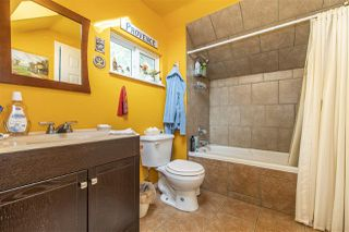 "Photo 15: 275 FIR Street: Cultus Lake House for sale in ""Cultus Lake"" : MLS®# R2428285"