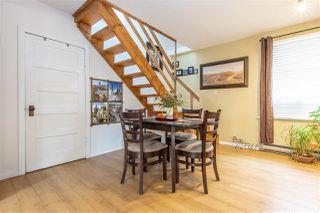 "Photo 5: 275 FIR Street: Cultus Lake House for sale in ""Cultus Lake"" : MLS®# R2428285"