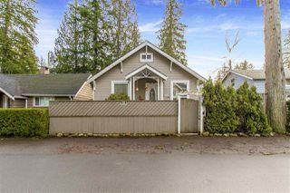 "Photo 1: 275 FIR Street: Cultus Lake House for sale in ""Cultus Lake"" : MLS®# R2428285"