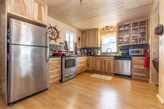 "Photo 7: 275 FIR Street: Cultus Lake House for sale in ""Cultus Lake"" : MLS®# R2428285"