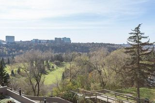 Photo 14: 304 9835 113 Street in Edmonton: Zone 12 Condo for sale : MLS®# E4184103