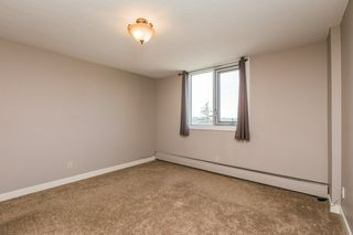 Photo 10: 304 9835 113 Street in Edmonton: Zone 12 Condo for sale : MLS®# E4184103