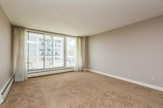 Photo 7: 304 9835 113 Street in Edmonton: Zone 12 Condo for sale : MLS®# E4184103