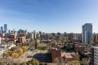 Photo 23: 304 9835 113 Street in Edmonton: Zone 12 Condo for sale : MLS®# E4184103