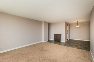 Photo 9: 304 9835 113 Street in Edmonton: Zone 12 Condo for sale : MLS®# E4184103