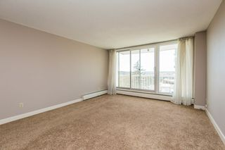 Photo 8: 304 9835 113 Street in Edmonton: Zone 12 Condo for sale : MLS®# E4184103