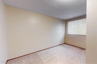 Photo 12: 2667 89 Street in Edmonton: Zone 29 House for sale : MLS®# E4184740