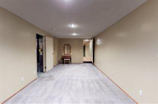 Photo 24: 2667 89 Street in Edmonton: Zone 29 House for sale : MLS®# E4184740