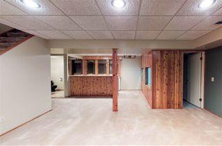 Photo 17: 2667 89 Street in Edmonton: Zone 29 House for sale : MLS®# E4184740