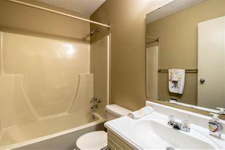Photo 11: 2667 89 Street in Edmonton: Zone 29 House for sale : MLS®# E4184740