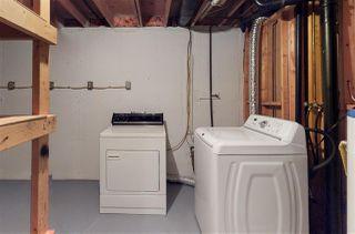 Photo 25: 2667 89 Street in Edmonton: Zone 29 House for sale : MLS®# E4184740