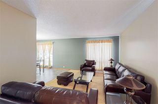 Photo 4: 2667 89 Street in Edmonton: Zone 29 House for sale : MLS®# E4184740