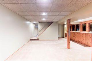 Photo 20: 2667 89 Street in Edmonton: Zone 29 House for sale : MLS®# E4184740