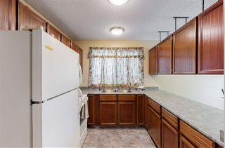 Photo 6: 2667 89 Street in Edmonton: Zone 29 House for sale : MLS®# E4184740