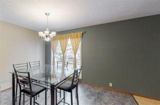 Photo 8: 2667 89 Street in Edmonton: Zone 29 House for sale : MLS®# E4184740
