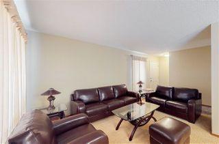 Photo 3: 2667 89 Street in Edmonton: Zone 29 House for sale : MLS®# E4184740