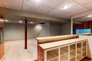 Photo 18: 2667 89 Street in Edmonton: Zone 29 House for sale : MLS®# E4184740