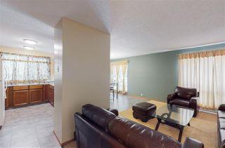 Photo 5: 2667 89 Street in Edmonton: Zone 29 House for sale : MLS®# E4184740