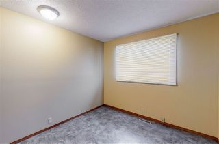Photo 10: 2667 89 Street in Edmonton: Zone 29 House for sale : MLS®# E4184740