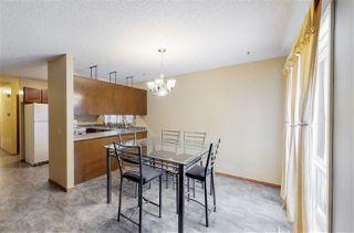 Photo 7: 2667 89 Street in Edmonton: Zone 29 House for sale : MLS®# E4184740
