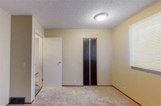 Photo 14: 2667 89 Street in Edmonton: Zone 29 House for sale : MLS®# E4184740