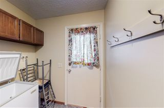 Photo 9: 2667 89 Street in Edmonton: Zone 29 House for sale : MLS®# E4184740