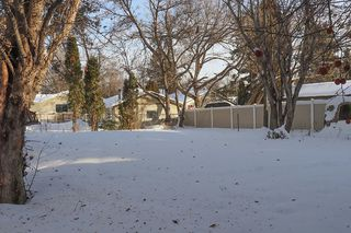Photo 12: 2 Fallhaven Place: St. Albert House for sale : MLS®# E4185586
