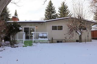 Photo 11: 2 Fallhaven Place: St. Albert House for sale : MLS®# E4185586