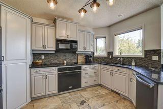 Photo 17: 67 WESTMEWS Crescent: Fort Saskatchewan House for sale : MLS®# E4187064