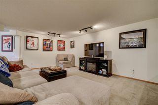 Photo 29: 67 WESTMEWS Crescent: Fort Saskatchewan House for sale : MLS®# E4187064