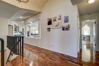 Photo 2: 67 WESTMEWS Crescent: Fort Saskatchewan House for sale : MLS®# E4187064