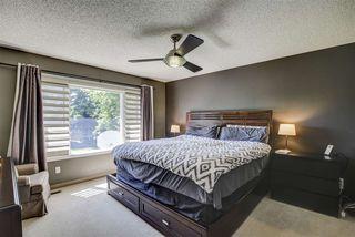 Photo 27: 67 WESTMEWS Crescent: Fort Saskatchewan House for sale : MLS®# E4187064