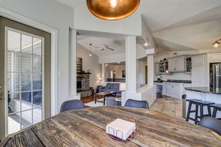 Photo 13: 67 WESTMEWS Crescent: Fort Saskatchewan House for sale : MLS®# E4187064