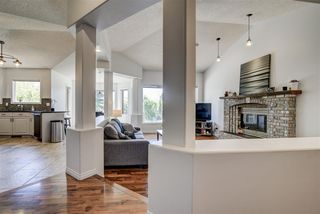 Photo 6: 67 WESTMEWS Crescent: Fort Saskatchewan House for sale : MLS®# E4187064