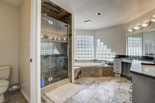 Photo 25: 67 WESTMEWS Crescent: Fort Saskatchewan House for sale : MLS®# E4187064