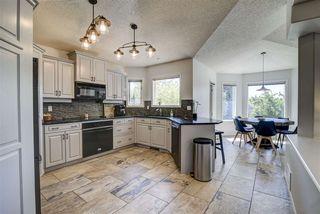 Photo 16: 67 WESTMEWS Crescent: Fort Saskatchewan House for sale : MLS®# E4187064