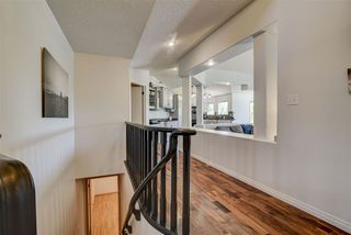 Photo 4: 67 WESTMEWS Crescent: Fort Saskatchewan House for sale : MLS®# E4187064